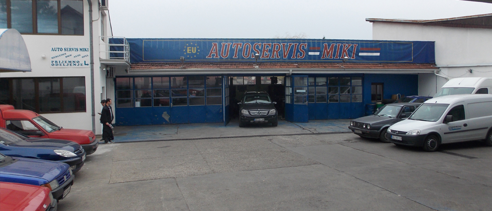 images/auto-servis-miki-beograd-thumb.jpg